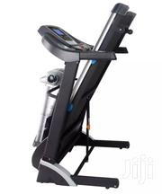 Foldable Motorized Treadmills | Sports Equipment for sale in Nairobi, Kitisuru