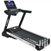 Semi Commercial Treadmills | Sports Equipment for sale in Nairobi, Parklands/Highridge