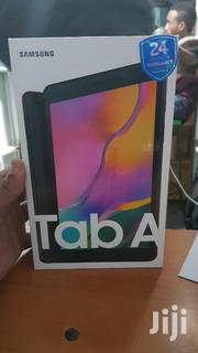 New Samsung Galaxy Tab S 8.4 32 GB | Tablets for sale in Nairobi, Nairobi Central