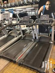 Heavy Duty Gym Treadmills | Sports Equipment for sale in Nairobi, Ngara
