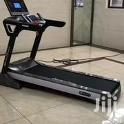 Gym Treadmills | Sports Equipment for sale in Nairobi, Woodley/Kenyatta Golf Course