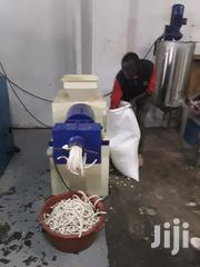 Modtec Bar Soap Plooder Machine | Manufacturing Materials & Tools for sale in Nairobi, Utalii