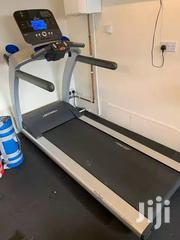 Heavy Duty Treadmills | Sports Equipment for sale in Nairobi, Nairobi Central