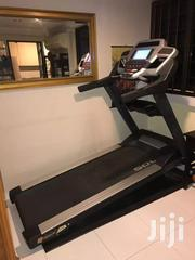 Semi Commercial Treadmills | Sports Equipment for sale in Nairobi, Imara Daima