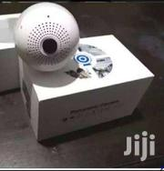 Wifi Bulb Hidden Camera Light Bulb | Home Accessories for sale in Nairobi, Nairobi Central