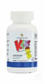 Forever Living For Kids | Baby Care for sale in Nakuru, Nakuru East