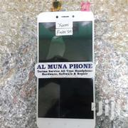 Replacement For Xiaomi Redmi 5A LCD Screen + Touch Screen | Accessories for Mobile Phones & Tablets for sale in Nairobi, Nairobi Central