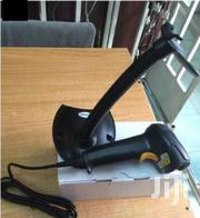 Handheld Barcode Scanner | Store Equipment for sale in Nairobi, Nairobi Central