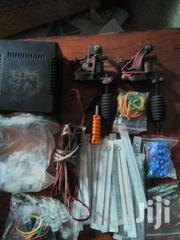 Tattoo Machine | Tools & Accessories for sale in Kiambu, Hospital (Thika)