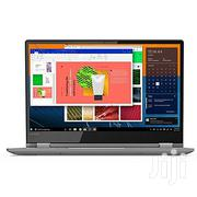 Lenovo Yoga 530 256 Gb Hdd Core i5 8 Gb Ram Laptop | Laptops & Computers for sale in Nakuru, Nakuru East
