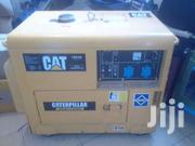 Caterpillar Generator | Electrical Equipments for sale in Machakos, Syokimau/Mulolongo