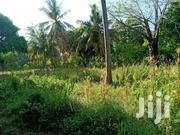 Prime 4 Acres At Ksh 1.5M/Acre On Sale At Ramisi - Kwale South Coast | Land & Plots For Sale for sale in Kwale, Ramisi