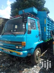 FTR Lorry 1990 . | Trucks & Trailers for sale in Nakuru, Nakuru East