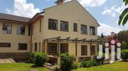 Runda Unique 4brm Double Storey Standalone House In Runda | Houses & Apartments For Sale for sale in Nairobi, Karura