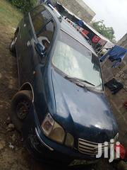 Toyota Gaia 1999 Green | Cars for sale in Kiambu, Juja