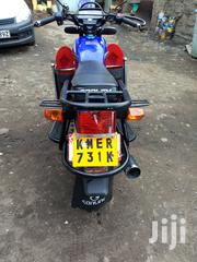 New Motorbike 2018 Blue | Motorcycles & Scooters for sale in Nairobi, Pangani