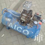 Air Compressor AC-250D | Electrical Equipments for sale in Nairobi, Nairobi Central