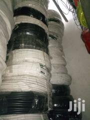East African Cables | Electrical Equipments for sale in Nairobi, Nairobi Central