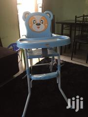 Baby Feeding Chair For Sale | Children's Furniture for sale in Mombasa, Tudor