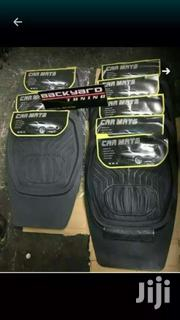 Car Floor Mats | Vehicle Parts & Accessories for sale in Mombasa, Magogoni