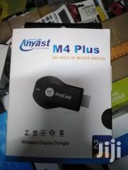 Anycast M4 Plus | Laptops & Computers for sale in Nairobi, Nairobi Central