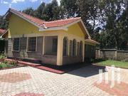 3BR+SQ BUNGALOW FOR SALE IN NGONG | Houses & Apartments For Sale for sale in Kajiado, Ngong