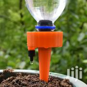 Automatic Drip Irrigation System Plant Waterer | Garden for sale in Mombasa, Mji Wa Kale/Makadara