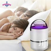 Mosquito Killer Lamp Electric USB Photocatalysis | Home Accessories for sale in Mombasa, Mji Wa Kale/Makadara
