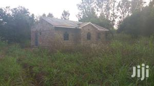 Half An Acre Plot For Sale In Thika Gatuanyaga/Munyu