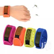 Anti Mosquito Repeller Wrist Summer Insect Bracelet | Home Accessories for sale in Mombasa, Mji Wa Kale/Makadara