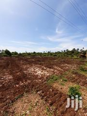 Land Investment | Land & Plots For Sale for sale in Kilifi, Tezo