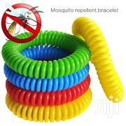 10pcs Mosquito Repellent Bracelets Control Anti-mosquito Protection | Home Accessories for sale in Mombasa, Mji Wa Kale/Makadara