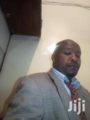 I Have Worked As Clearing N Forwarding Agent Jomo Kenyatta Airport. | Clerical & Administrative CVs for sale in Nairobi, Eastleigh North