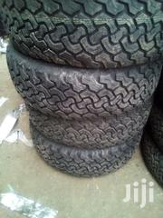 265/70r16 Linglong Tyre | Vehicle Parts & Accessories for sale in Nairobi, Nairobi Central