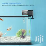 Digital Aquarium Automatic Fish Feeder | Pet's Accessories for sale in Nairobi, Nairobi Central