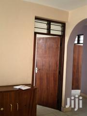3 Bedroom House Nyali | Houses & Apartments For Rent for sale in Mombasa, Mkomani