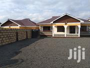 An Executive 3 Bedroom Two Ensuite Bungalow With A Sq At Ngong In   Houses & Apartments For Sale for sale in Kajiado, Ngong