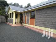 An Executive 3 Bedroom All Ensuite Bungalow With A SQ At Ngong   Houses & Apartments For Sale for sale in Kajiado, Ngong