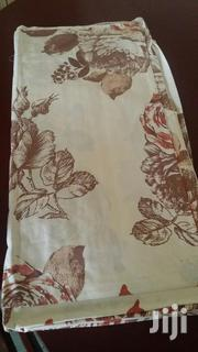 6x6 Bedsheets | Home Accessories for sale in Nairobi, Pangani