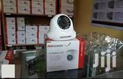 Hikvision 3-CCTV Cameras Security Surveillance Complete System | Security & Surveillance for sale in Nairobi, Nairobi Central