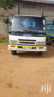 Isuzu FRR | Cars for sale in Nyeri, Konyu