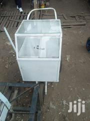 Egg's AND SMOKIES DISPLAY   Home Appliances for sale in Homa Bay, Mfangano Island