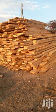 Cypruss Timbers | Building Materials for sale in Kajiado, Kitengela