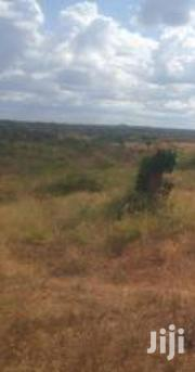 7 Acres Land For Sale | Land & Plots For Sale for sale in Laikipia, Igwamiti