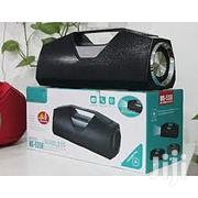 Bluetooth Speaker With Handle | Audio & Music Equipment for sale in Nairobi, Nairobi Central