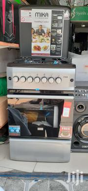 Gass Cooke | Kitchen Appliances for sale in Mombasa, Majengo