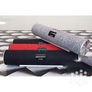 Bluetooth Speakers-great Soundbars | Audio & Music Equipment for sale in Nairobi, Nairobi Central