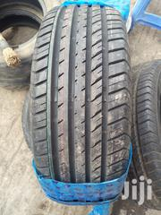 Tyre Size 205/55 R16 Jk Tyres | Vehicle Parts & Accessories for sale in Nairobi, Nairobi Central