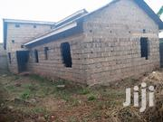 3bdrm Bungalow On Offer For Sale | Houses & Apartments For Sale for sale in Nairobi, Kahawa
