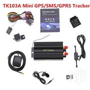 Gps Tracker/ Realtime Car Track Systems | Automotive Services for sale in Mombasa, Mkomani